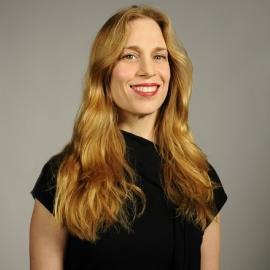 Nora Libertun de Duren   Advisory Board Member