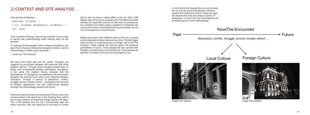 REAL Lab seminar_Page_092