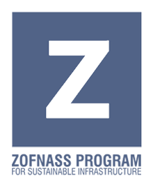 Zofnass Program for Sustainable Infrastructure